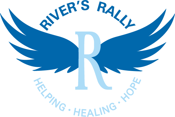 River's Rally